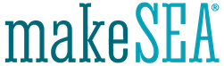 MakeSEA